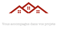 Nouet-Immobilier